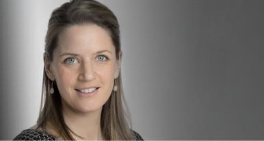 Katrin Topp