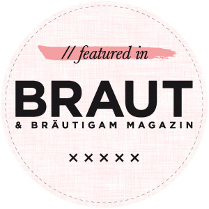 Badge_Featured_in_Brautmagazin