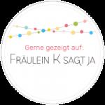 Fraeulein_K_Badget_1