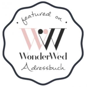 Wonderwed