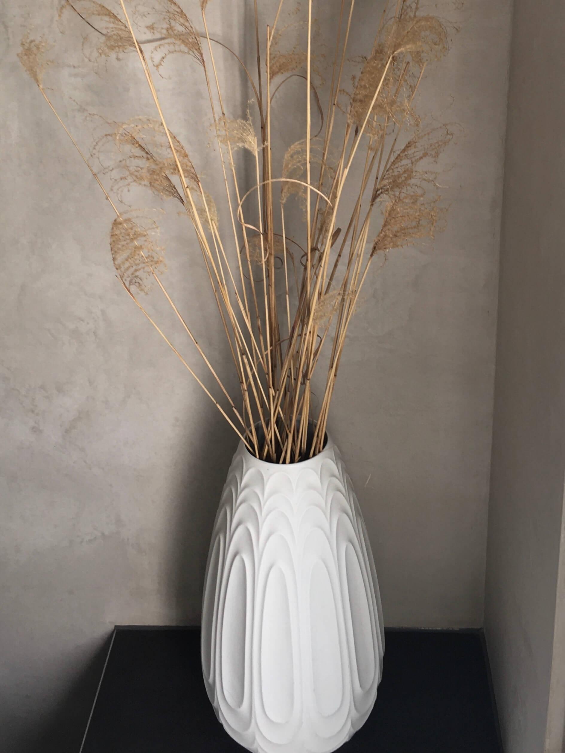 Maxi Vase 3