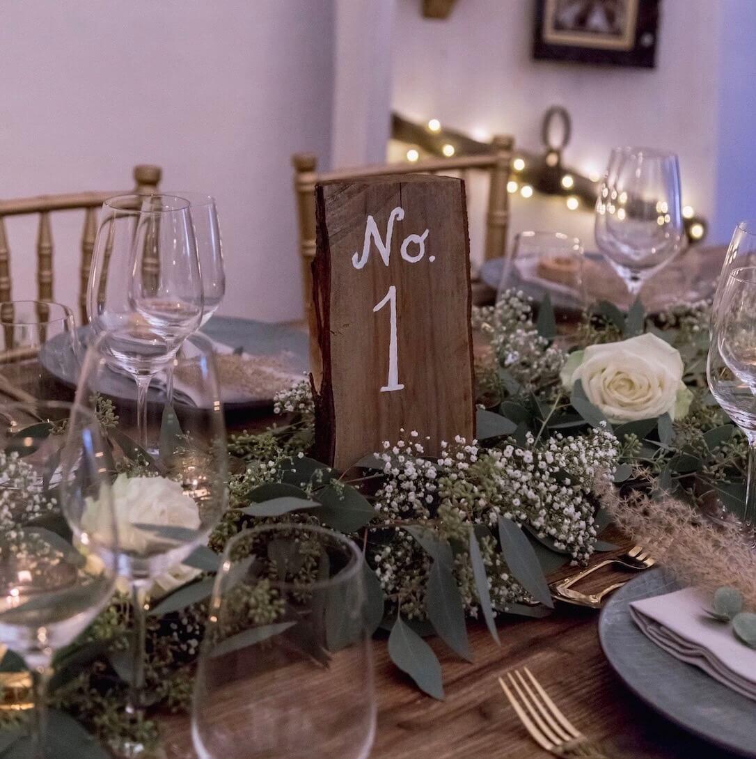 Tischnummer_Dekoverleih 2