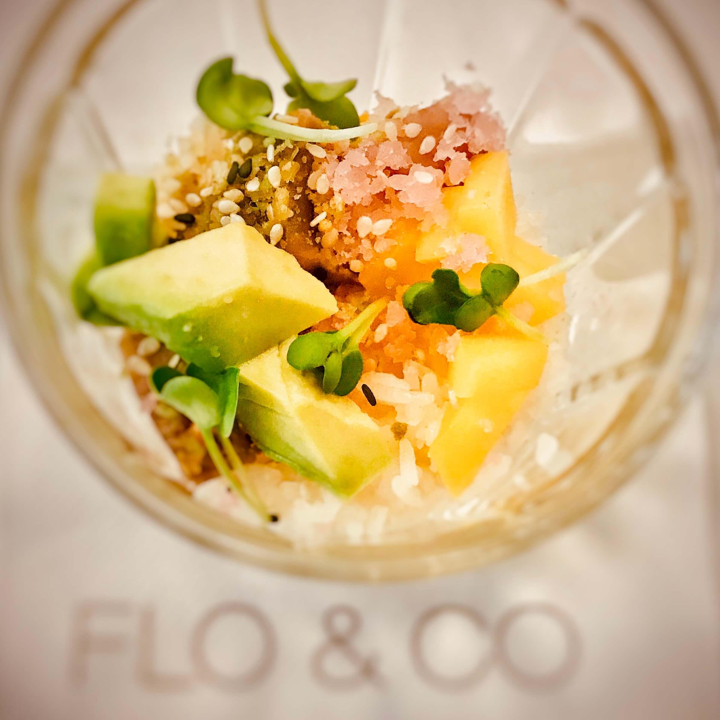 Flo.&Co_Catering_Poke_Bowl
